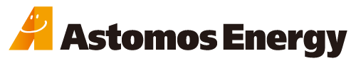 Astomos Energy